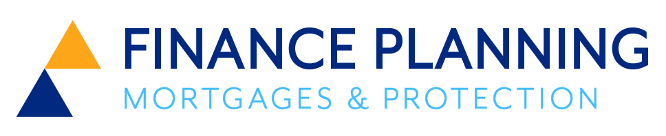 Richard Lucy Mortgage and Protection Advice